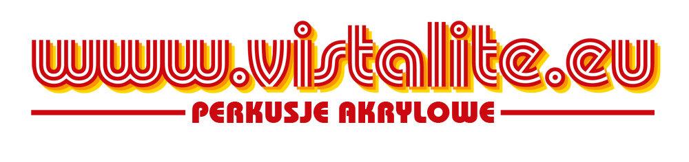 vistalite_eu-logo.jpg